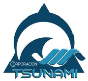 Corporacion Tsunami