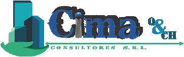 Cima Consultores